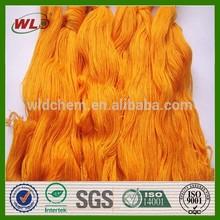 Hot Sales Vat Golden Orange G Vat Orange 9 Cotton Fabric Dye