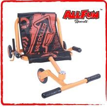 New design mini trike for sale for ezy roller