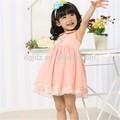 Roupa da boneca American Girl / European Girl Dresses / vestuário para o miúdo novo modelo 2015