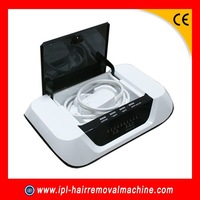 new model professional ipl laser home use with hot promotion
