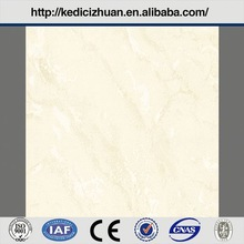 Factory of guangdong ceramic tile 600x600 polished porcelain tiles 40x40 in foshan