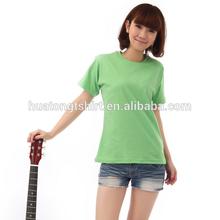 2015 best popular women 3d t-shirts