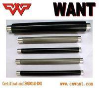 printer parts: upper fuser roller w/bearing for for xerox phaser 5500