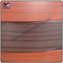 furniture pvc edging strip pvc edge banding
