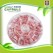 halal pearl white slimming capsule