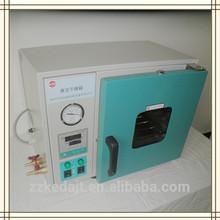 <KD>large volume high temperature vacuum oven