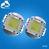 Favorable price 90w solar garden light