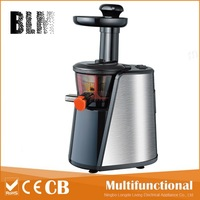 Made in China oem high quality hot sale electric sugar cane juicer machine