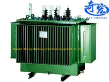10kv oil immersed voltage transformer