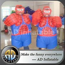 Bottom price new arrival sumo suit children
