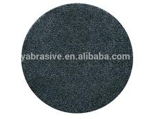Abrasive Velcro/Adhesive sanding discs