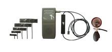 animal doppler blood pressure meter veterinary blood pressure meter