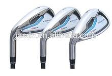 Left handed Golf Iron ,Left Golf iron club