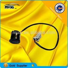 Auto car parking sensor PDC sensor OE No. 25995-MV200 for LUXGEN