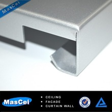 interior ceiling material ceiling material in hospital decorative ceiling beams