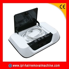 mini ipl hair removal machine age spots small ipl machine home use