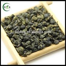 Ali shan Oolong Tea High Moutain Tea