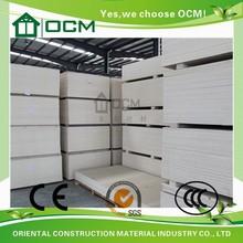Best Quality building construction materials list