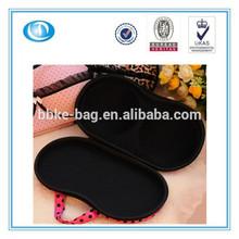 2014 Portable Travel Hot Sale Waterproof Bra Carring Bag