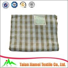 dish cloth cotton floor cloth cotton cloth dish towel Rag Towel Tea towels For cleaning