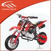 new ktm 49cc mini moto cross 49cc pocket dirt bike for sale