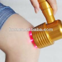 Laser Acupuncture Apparatus Pain Relief
