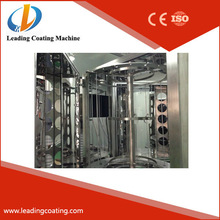new condition high power pulse bias power source, pvd cvd plating equipment,artware coating machinery