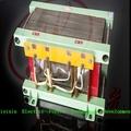 5000w 50hz indústria de impressão uv transformador de potência