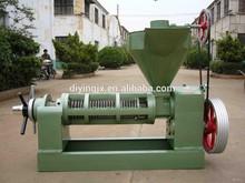 soybean oil extruder machine/Olive Oil Extruder Machine