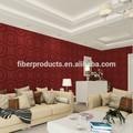 interior de la pared de papel de decoración para las paredes de papel fácil