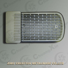 Hot Sale ADC-12 Aluminum Die Casting LED Lamp Shell