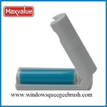 Silicon Roller for Cleaning Mobile Phone Screens
