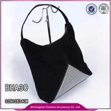 Latest brand women wholesale bags online