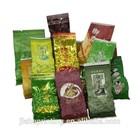 film laminatioin vacuum tea packaging bags