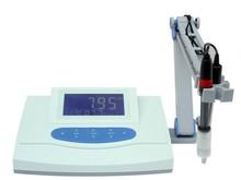 Classical Easy Operation pen type digital ph meter for milk