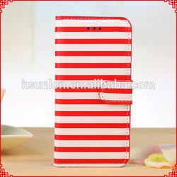 Custom phone case for iPhone 6,Custom cell phone case,cheap mobile phone case