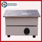 Jiangxi walker cast iron hot plate for laboratory