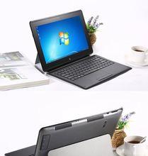 tablet surface, tablet pc windows embedded, 3g gsm windows tablet