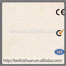 Factory of guangzhou 3d ink jet marble polished tile polished porcelain tiles 40x40 in foshan