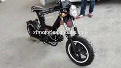 chinese chopper 50cc 110cc