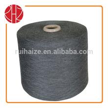 2/16NE 100%Melange Acrylic yarn for knitting from China
