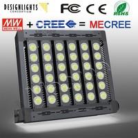 Quality guarantee 500w LED flood light 5 years warranty 200w 300w 2000w Meanwell driver LED floodlight outdoor alibaba]ru