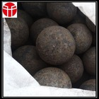 100mm grinding ball for coal mill