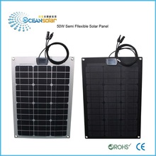 china solar panel price price per watt new product in 117th canton fair panels for home solar systems