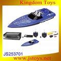 moda controleremoto barcos de brinquedo atacado conjunto de brinquedo para o presente