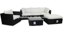 New Santa Monica 6pc Lounge Suite
