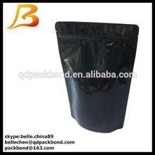 Good Quality Newest Zipper Plastic Bag Packaging