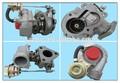 des prix compétitifs k04 53049700001 kit turbo pour la vente