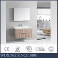 2014 parede china armário de cozinha