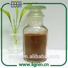 Calcium Lignosulphonate MG-2 Calcium Lignosulphonate Additive Oil